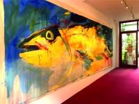 Robert Weissenbacher_ großer Fisch_web