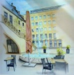 3_Rathaus_2