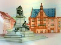 3_Rathaus_3