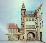 3_Rathaus_5