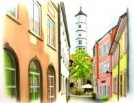 3_Rathaus_8