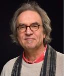 Joachim Foto web