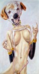 Saint_Dog_Pivo_19410-1283824831-3